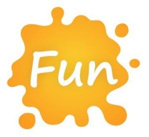 YouCam Fun logo