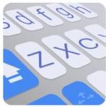 ai.type Free Emoji Keyboard