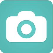 foap icon