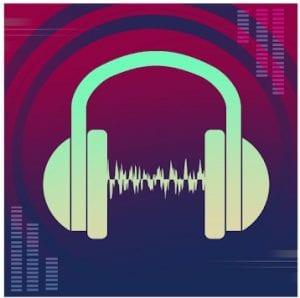 Song maker logo