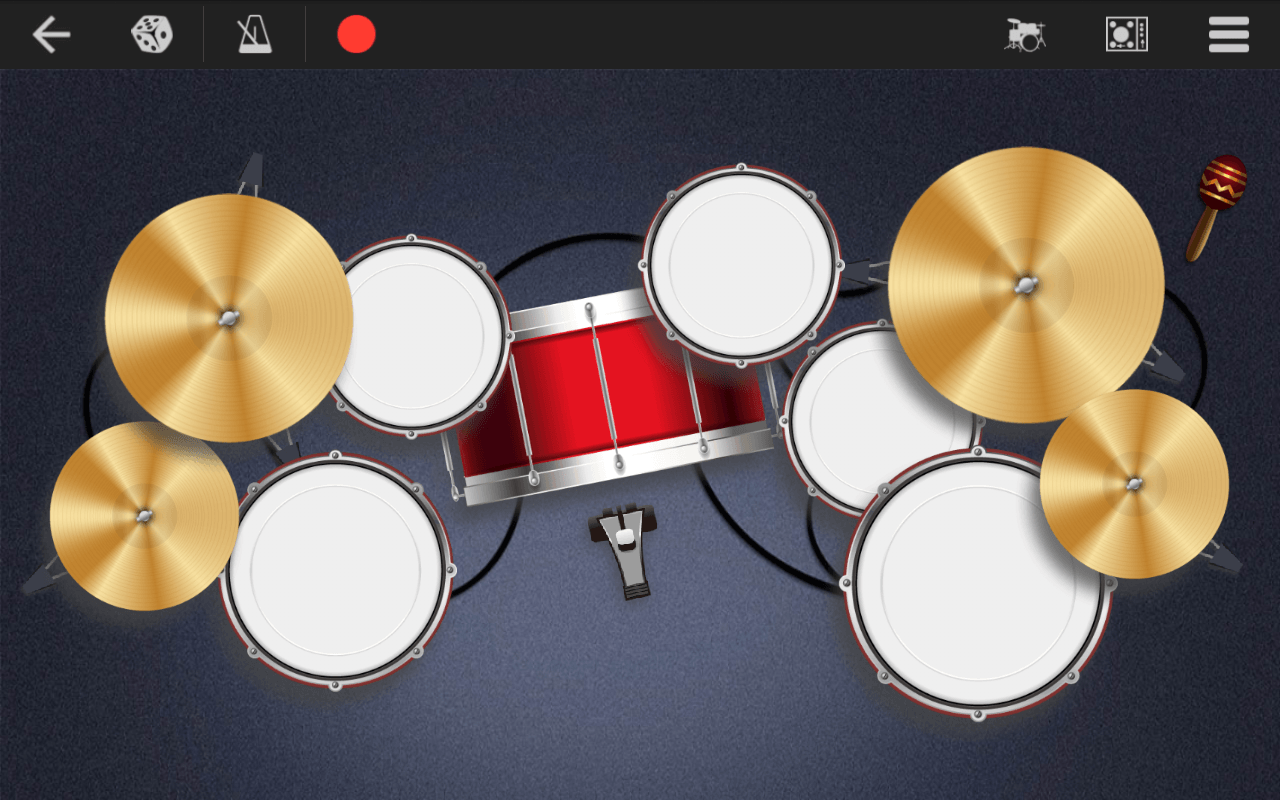 15 Best GarageBand alternatives for Android | Android apps