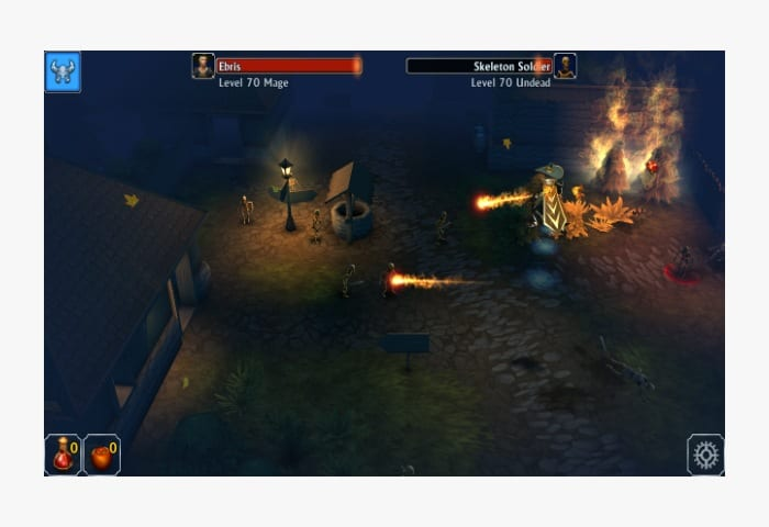 Game rpg gratis download.
