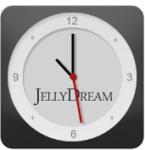 JellyDream Daydream Pro