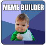 Meme Builder