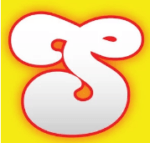 Songify by Smule