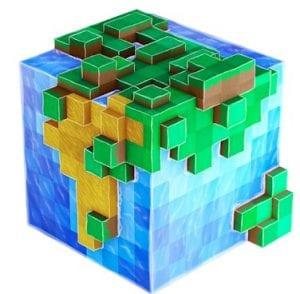 WorldCraft logo