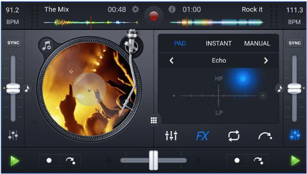 Songify App Download