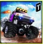 Grand Truck Stunts