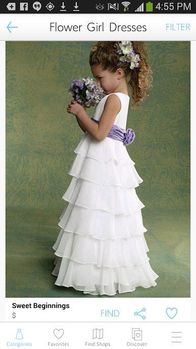 Wedding LookBook 1