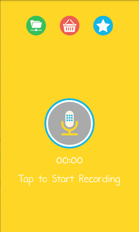 12 Best voice changer apps for Android | Android apps for me