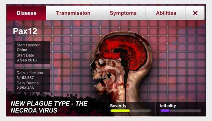 plague screen 2