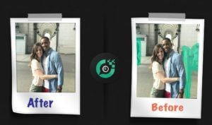 5 Free Watermark Remover Apps For Android | Android apps for