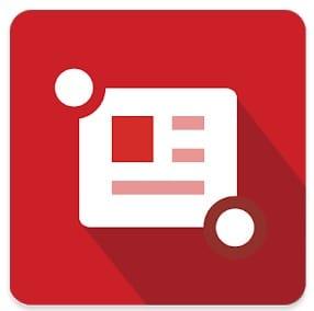 PDF Extra logo