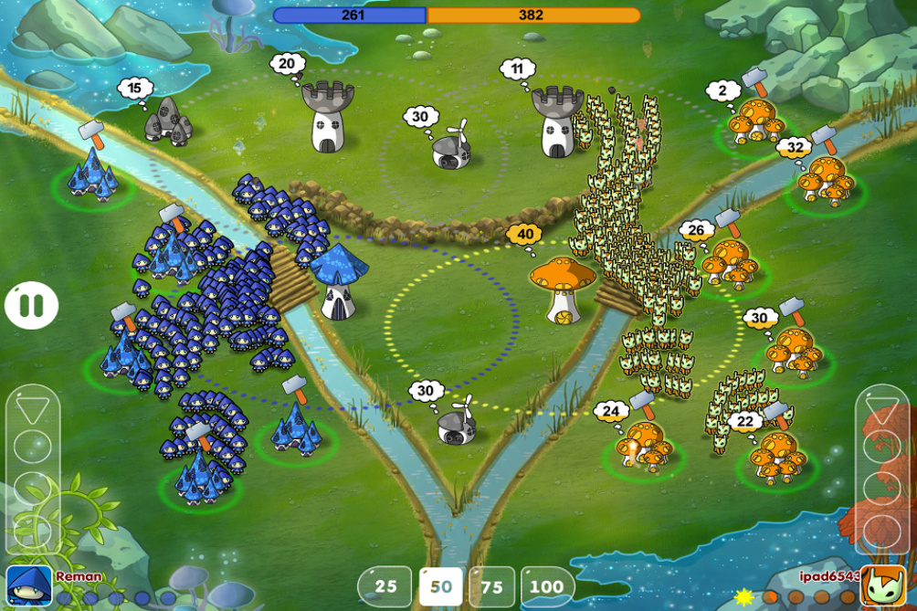 15 Best offline strategy games for Android | Android apps for me