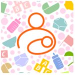 Baby Tracker - Feed, Nappy Log