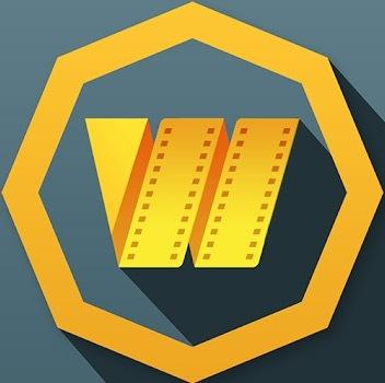 Add Watermark on Videos & Photos