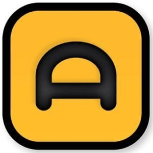 AutoBoy Dash Cam logo