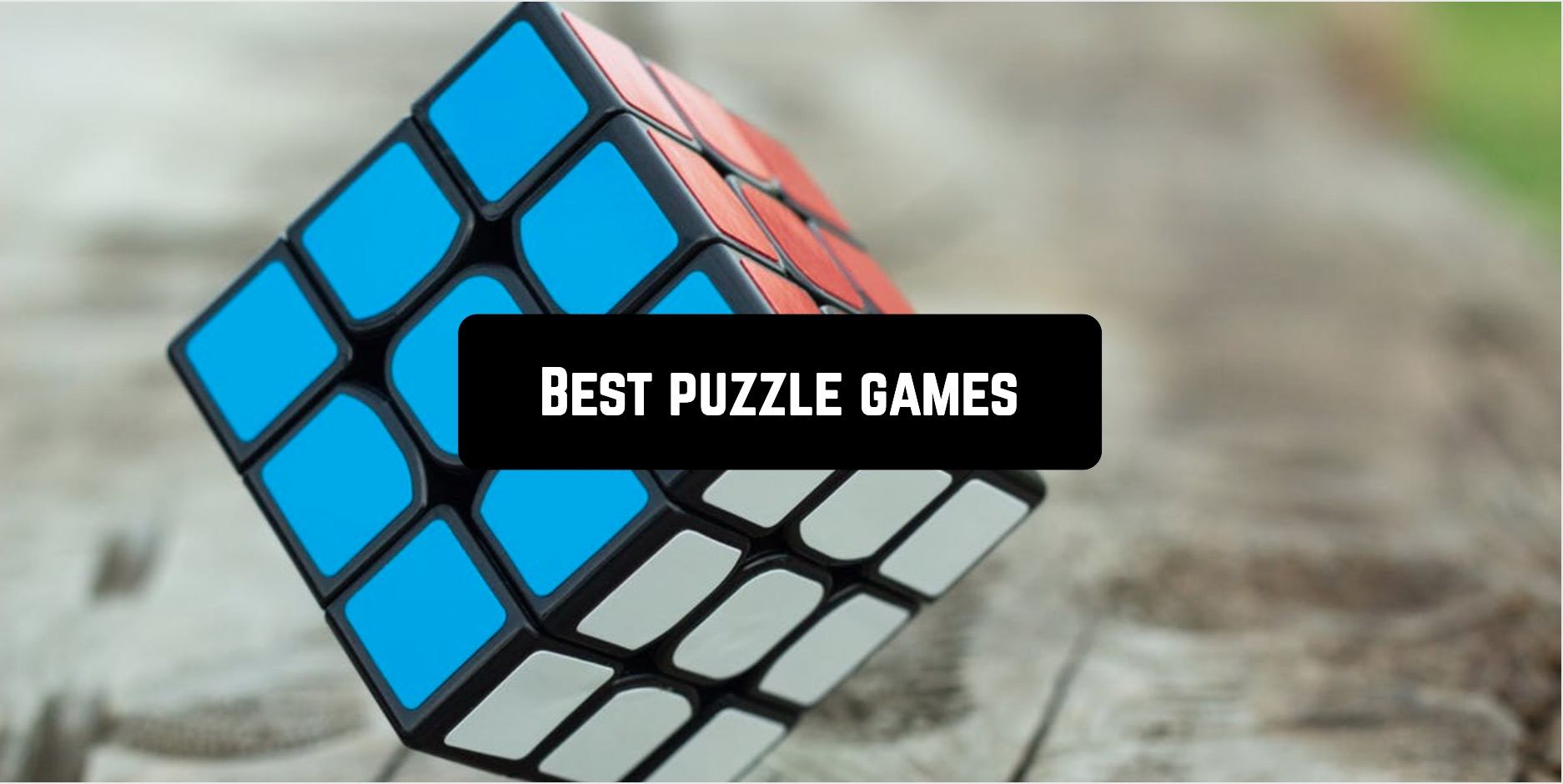 best android puzzle games 2017 free