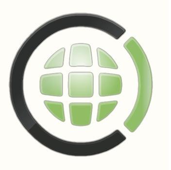 HeyTell logo