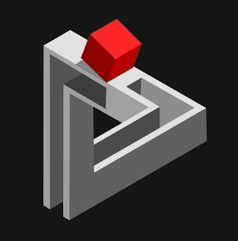 hocus logo