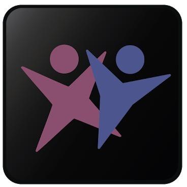 Baby Maker logo