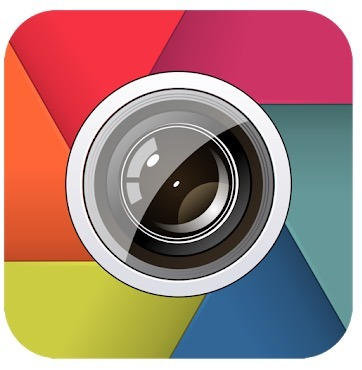 Eye Candy - Selfie Camera