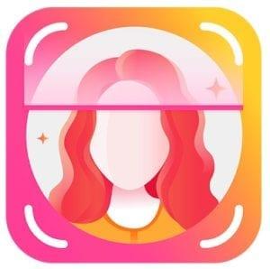 ForeSeer logo