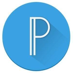 PixelLab logo