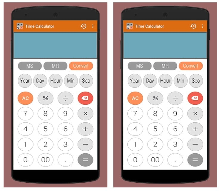 11 Best Time Calculator Apps For Android Android Apps For Me Download Best Android Apps And More