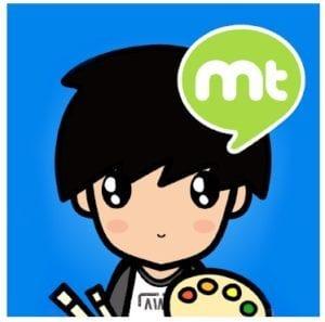 FaceQ logo