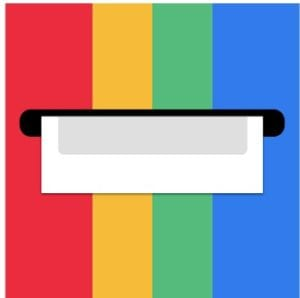 InstaLab logo
