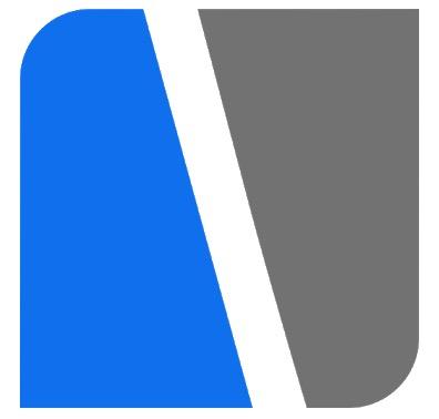LoanAdda logo