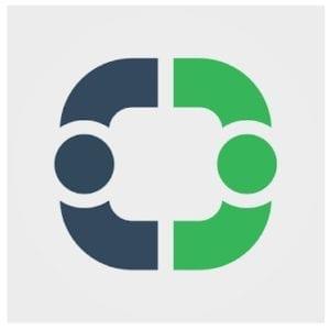 MeetingRoomApp Booking System logo