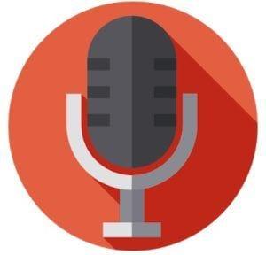 Spy Sound Recorder logo
