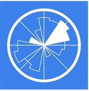 "Logo gió ""width ="" 51 ""height ="" 52 ""srcset ="" https://androidappsforme.com/wp-content/uploads/2019/11/Windy-logo-295x300.jpg 295w, https: // androidappsforme. com / wp-content / uploads / 2019 /11/Windy-logo-148x150.jpg 148w, https://androidappsforme.com/wp-content/uploads/2019/11/Windy-logo-80x80.jpg 80w, https: //androidappsforme.com/wp-content/uploads/2019/11/Windy-logo-216x220.jpg 216w, https://androidappsforme.com/wp-content/uploads/2019/11/Windy-logo-98x100.jpg 98w, https://androidappsforme.com/wp-content/uploads/2019/11/Windy-logo-234x238.jpg 234w, https://androidappsforme.com/wp-content/uploads/2019/11/ Windy-logo . jpg 364w ""size ="" (chiều rộng tối đa: 51px) 100vw, 51px"
