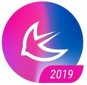 APUS Launcher logo
