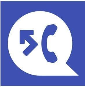 Call Blocker Free logo