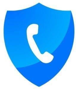 Call Control logo