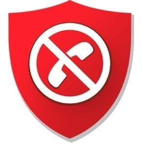 Calls Blacklist - Call Blocker logo