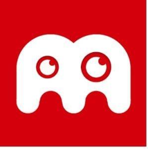 Manga Geek - Free Manga Reader App logo