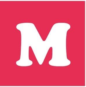 Manga Reader - Free Manga APP logo