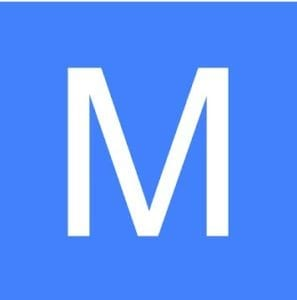 Manga Universe - Free manga reader logo