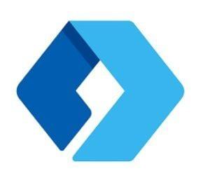 Microsoft Launcher logo