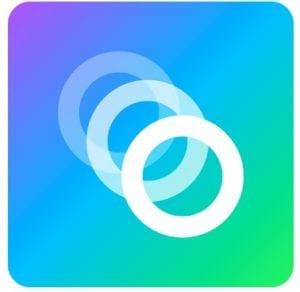 PicsArt Animator logo