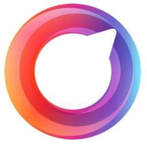Solo Launcher logo
