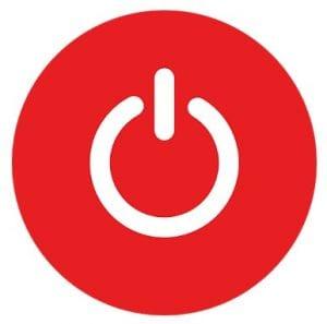 Universal TV Remote logo