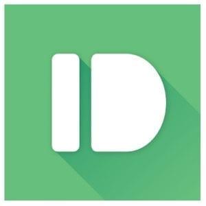 Pushbullet logo