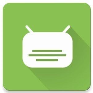 Sub Loader logo