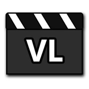 Video Looper logo