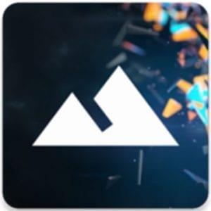 Auto Change Wallpaper logo